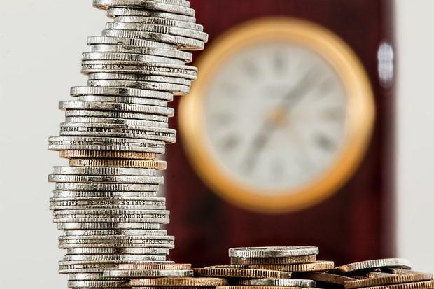 Quanto tempo demora para ser ressarcido? (Foto: Pixabay)