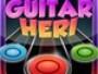 Guitar Heri