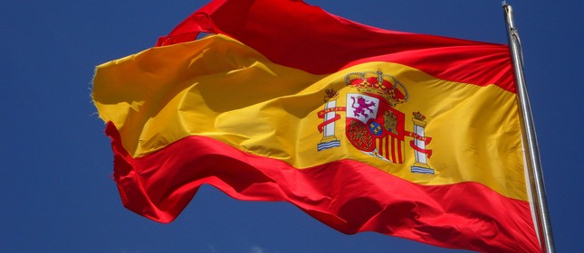 Webinar vai ajudar start-ups e empresas com soluções inovadoras em saúde a iniciar operações na Espanha
