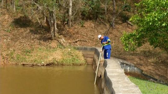 MPRJ entra com ação contra o município de São José do Vale do Rio Preto por fornecimento de água contaminada à população