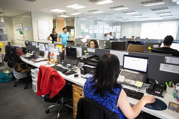 IFESP (Foto: Divulgação)