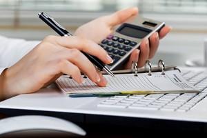 Pedidos de empréstimo para abrir um negócio saltaram em fevereiro na Lendico, fintech de crédito