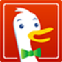 DuckDuckGo for Safari