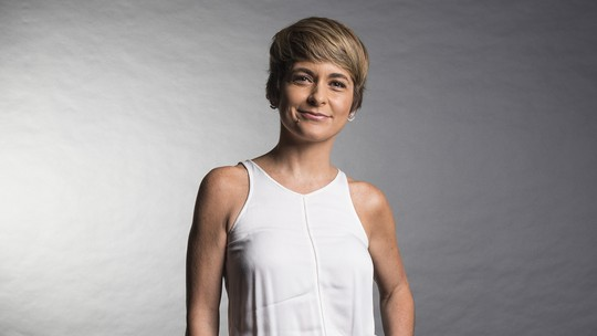 Cláudia Abreu lembra sucesso de Chayene: 'Uma das maiores alegrias que tive'