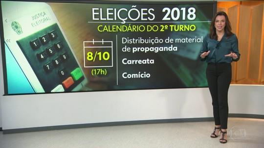 PP declara  neutralidade no segundo turno das eleições presidenciais