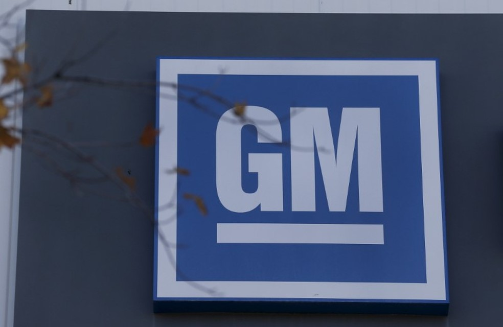 General Motors will supply equipment to the United States government - Photo: REUTERS / Rebecca Cook