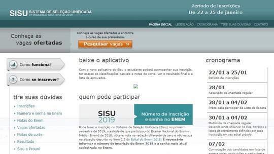 e3983fd680 São João do Piauí