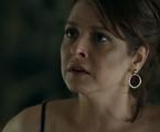 Drica Moraes é Carolina em 'Verdades secretas' | Reprodução