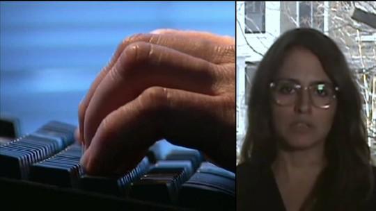 Teles brasileiras discutem formas de flexibilizar neutralidade de rede no país