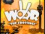 World Of Rabbit - The Crossing