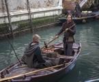 Marco Polo, série da Netflix | Divulgação