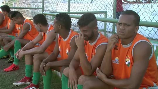 Bilheteria: Coruripe define valor dos ingressos para a semifinal contra o CRB