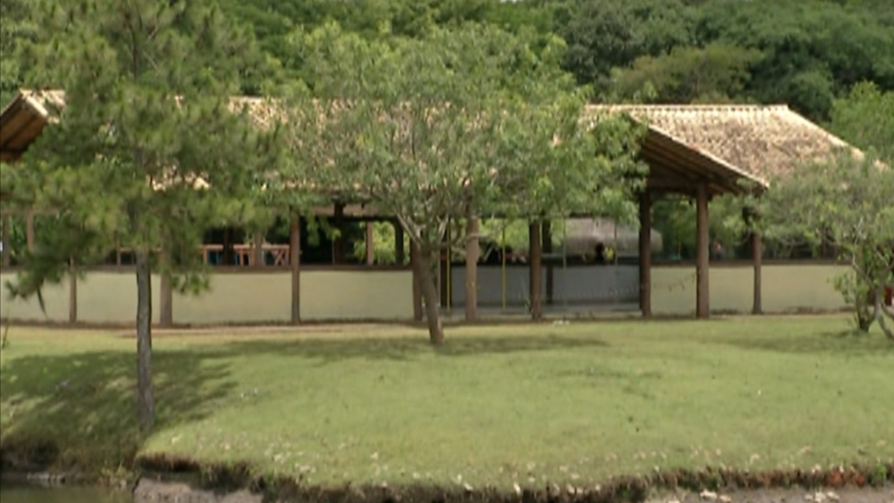 Parques de Mogi das Cruzes passam a funcionar em novo horário
