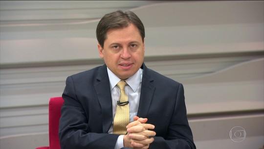 Bolsonaro é aconselhado por interlocutores a evitar temas econômicos em suas falas