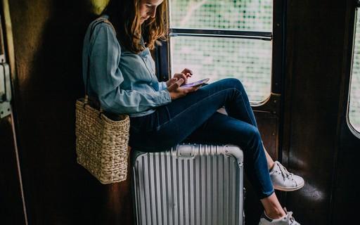 Mulheres pelo mundo: guia prático para viajar sozinha