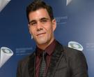 Globo/Zé Paulo Cardeal