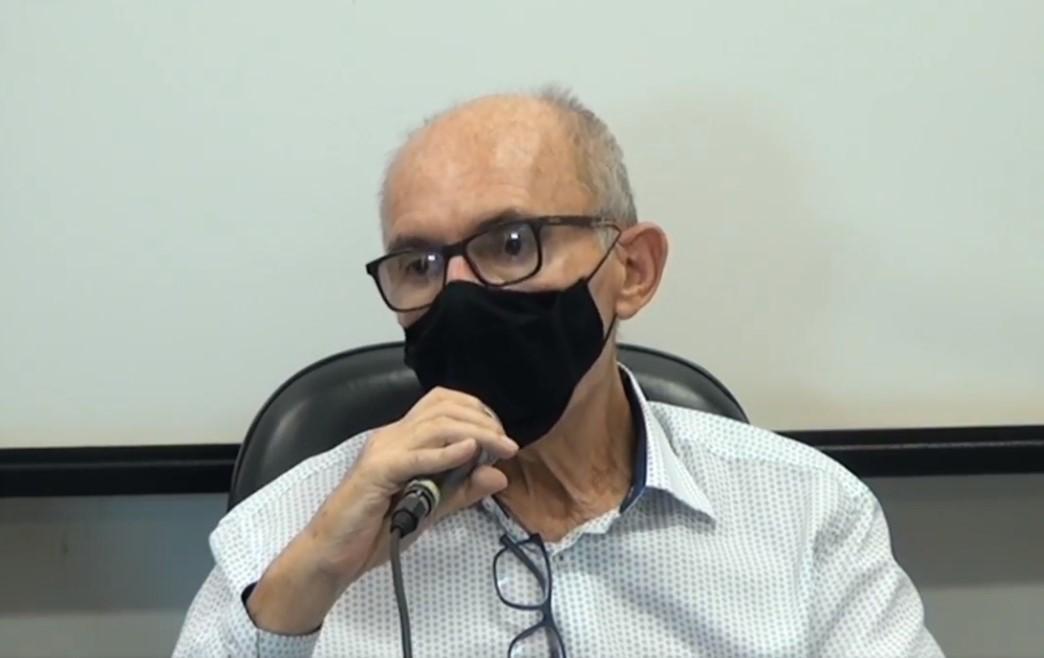 Médico alega problemas pessoais e deixa comando da secretaria de Saúde de Sertãozinho, SP
