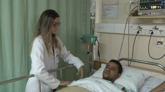 Mortes suspeitas por febre amarela sobem para 47 em Minas, diz governo