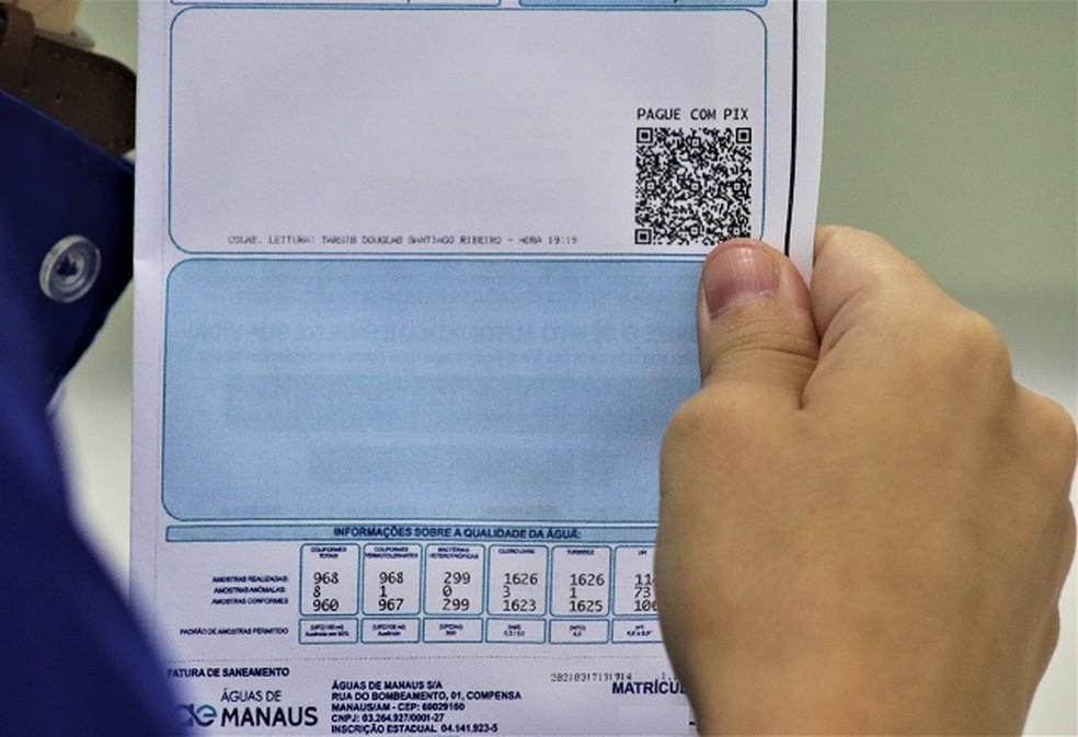 Decreto foi assinado pelo prefeito David Almeida e publicado no Diário Oficial do Município. — Foto: Reprodução