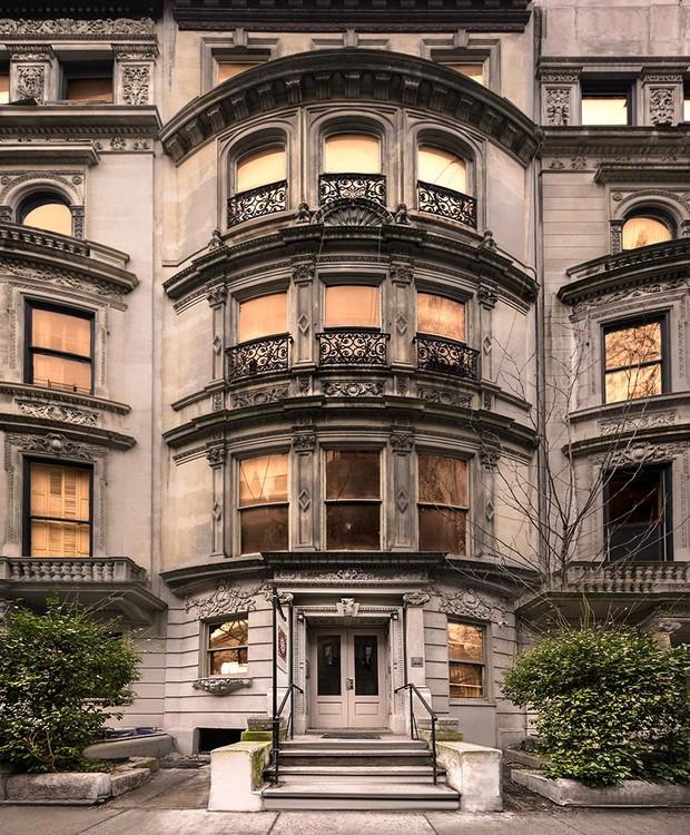 Cinco bairros para conhecer em Nova York: Upper West Side (Foto: Divulgação)