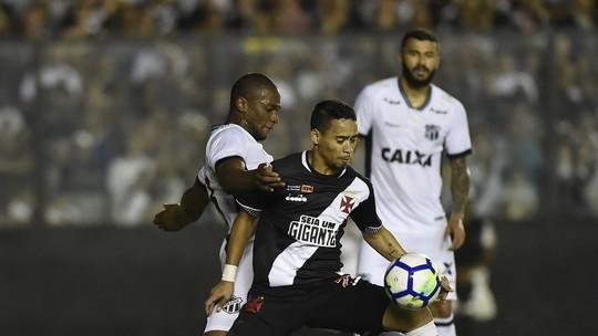 Foto: (André Durão/GloboE)