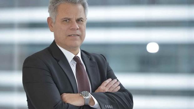 Othon Almeida, sócio-líder de desenvolvimento de mercado da Deloitte (Foto: Divulgação)