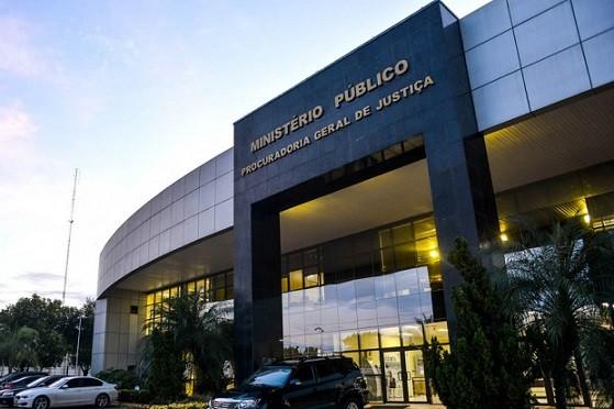 MPE pede suspensão de serviços não essenciais por mais 14 dias em Cuiabá e Várzea Grande