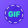 Gifit