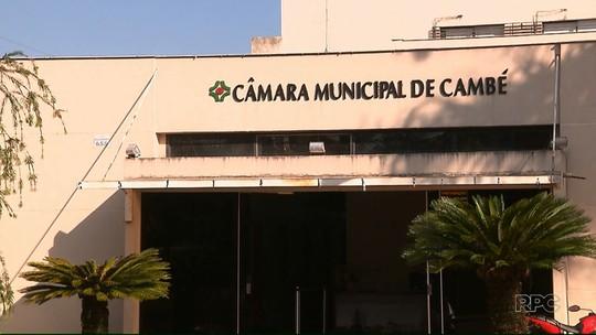 Mais de 13 mil candidatos concorrem a 15 vagas em concurso público para a Câmara de Cambé