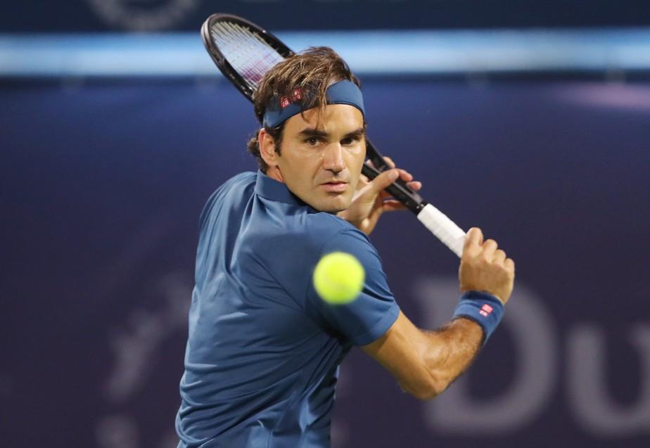 283d4b361ad ... Federer domina Coric