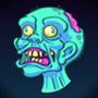 ZombieChat