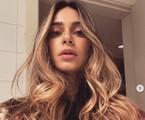Thaila Ayala | Reprodução Instagram