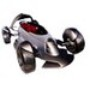 Tema Concept Cars