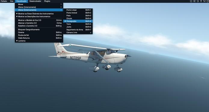 Como jogar X-Plane 11 no PC | Jogos simuladores | TechTudo