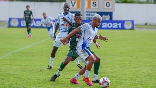 Foto: (Helio Garcias/BV Esportes)