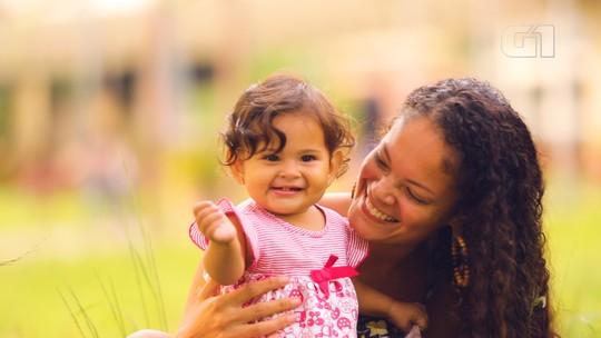 Alunas criam rede de apoio para mães dentro das universidades do RJ