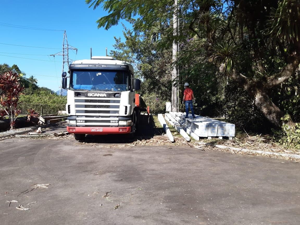 Mais de 15 mil imóveis continuam sem luz no Paraná cinco dias após temporal, diz Copel
