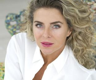 Margarita Rosa Francisco | Reprodução