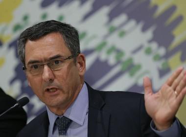 ministro-da-fazenda-guardia (Foto: Agência Brasil)