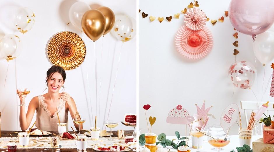 coterie festa instagram (Foto: Reprodução/Instagram)