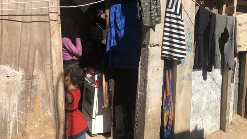 Sem merenda: quando férias escolares significam fome no Brasil - Notícias - Plantão Diário