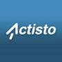 Actisto