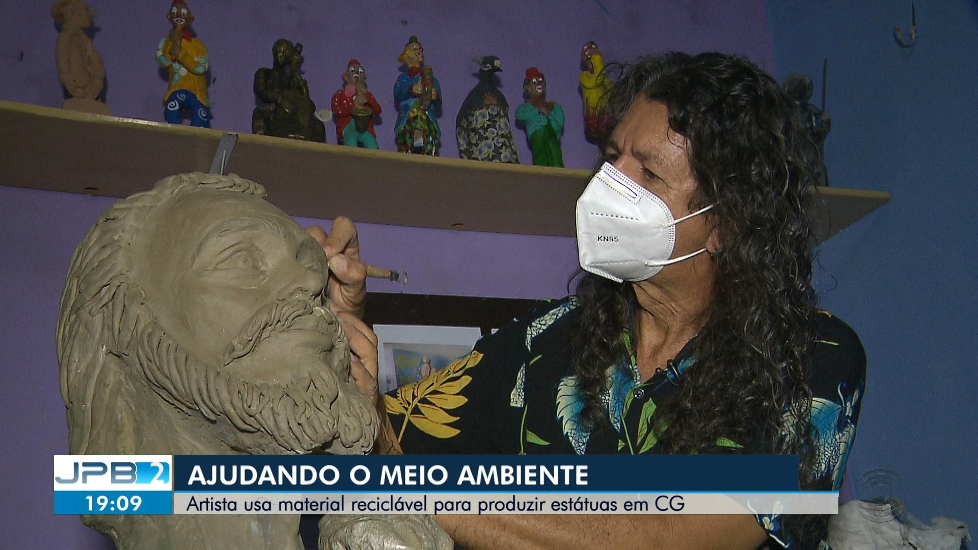 VÍDEOS: JPB2 (TV Paraíba) desta quarta-feira, 28 de outubro