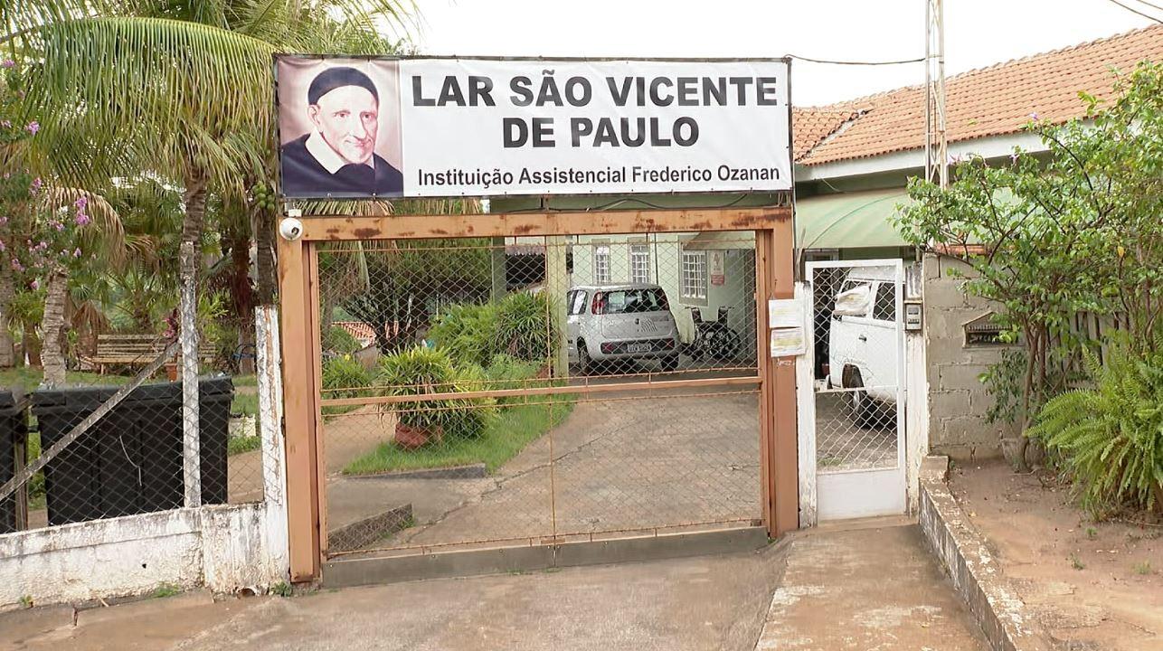 Em uma semana, quatro idosos morrem com Covid-19 em asilo de Patrocínio Paulista, SP