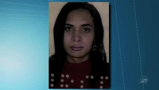 Polícia prende no Ceará suspeito de matar travesti no interior de Pernambuco