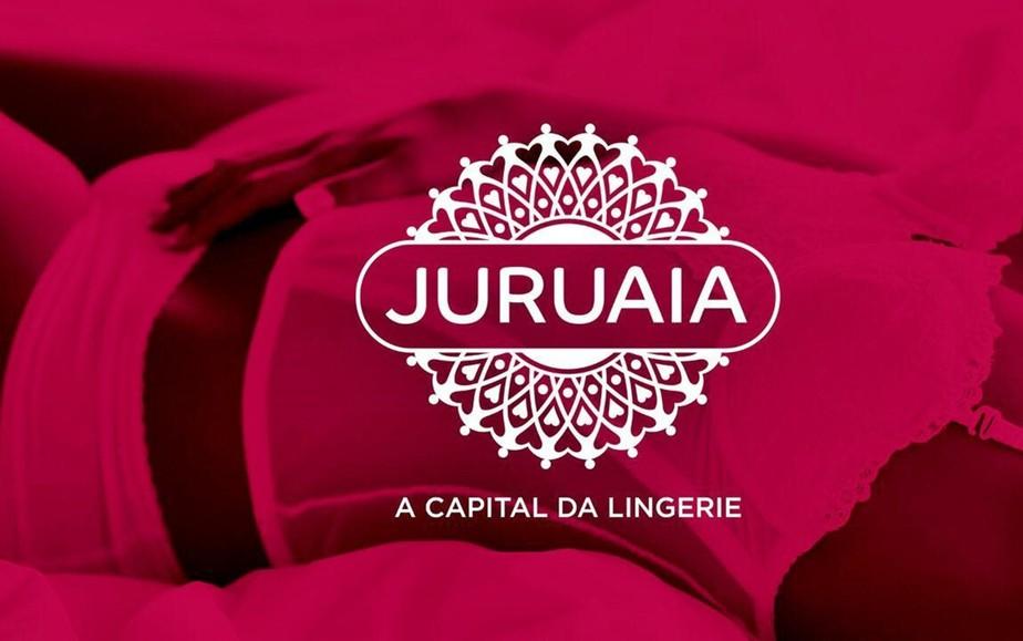 Capital da Lingerie: Juruaia ganha marca própria durante a Felinju Online