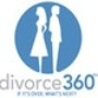 Divorce 360