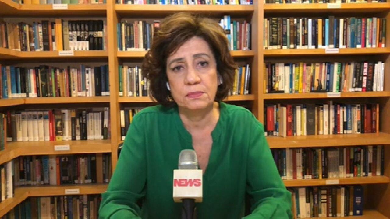 'Paulo Guedes permanece, mas cada vez mais fraco', avalia Miriam Leitão