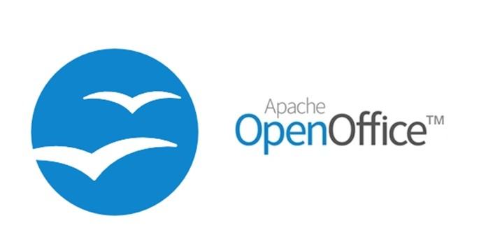 Apache OpenOffice, pacote gratuito de programas de escritório (Foto: Divulgação/Apache OpenOffice)
