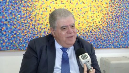 A morte de Ueze Elias Zahran repercutiu em toda a imprensa